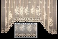 Fabrica De Perdele Pascani (47)