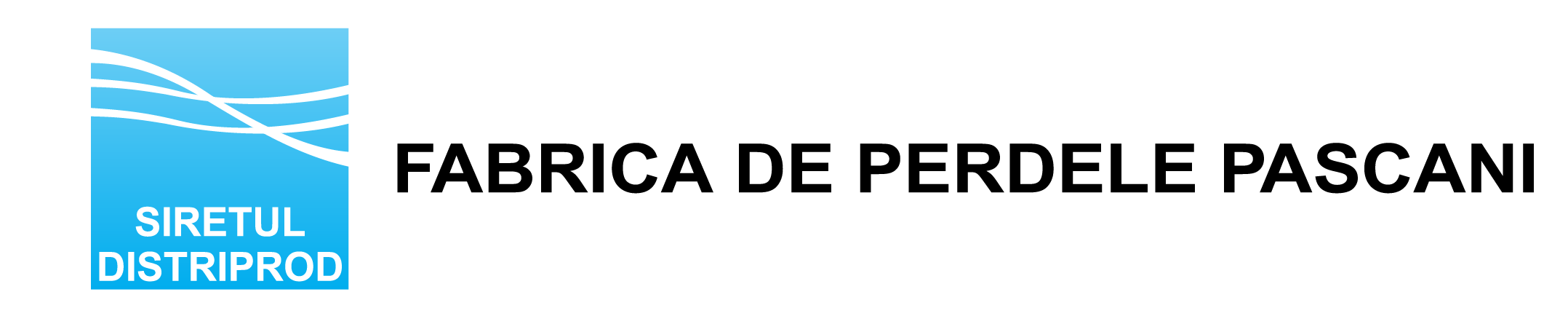 logobunn-01
